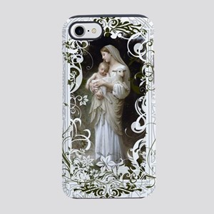 Innocence iPhone 7 Tough Case