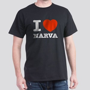 NARVA DESIGN T-Shirt
