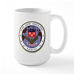 lph11 Mugs