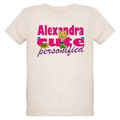Cute Alexandra T-Shirt