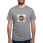 Doyenne Tiger T-Shirt