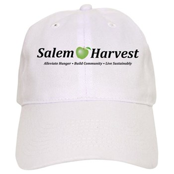 Salem Harvest Cap