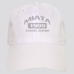 99 MIATA ZOOM ZOOM Cap