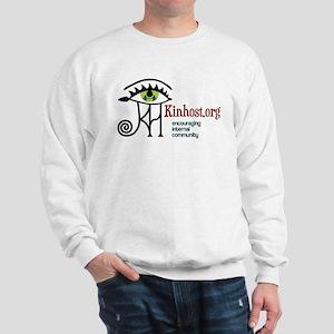 Kinhost.org Sweatshirt