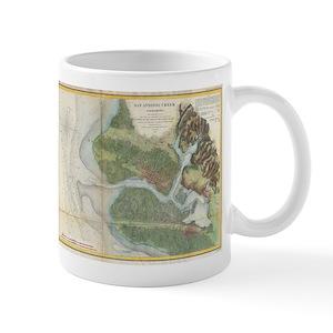 Oakland mugs cafepress publicscrutiny Image collections