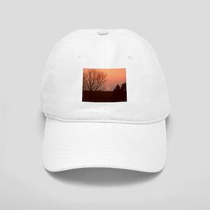 Storm 9 Cap