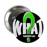 "Radio WHAT 2.25"" Button (10 pack)"