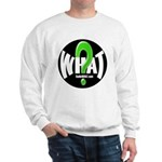 Radio WHAT Sweatshirt