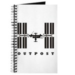 ISS / Outpost Journal
