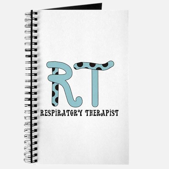 Respiratory Therapists XX Journal