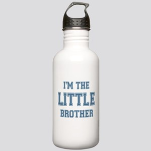 Little Brother Stainless Water Bottle 1.0L