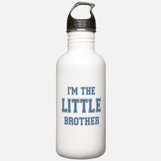 Little Brother Water Bottle