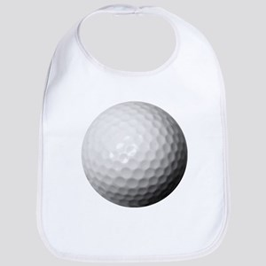 Golf Ball Bib