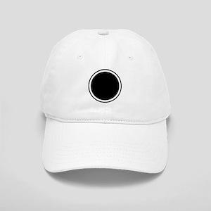 I Corps Cap