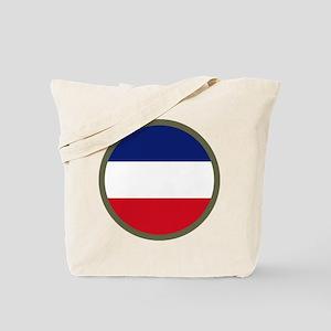 FORSCOM Tote Bag