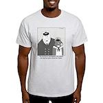 Titanic Light T-Shirt