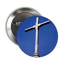 cross/religion 2.25