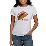 Serious! Women's T-Shirt