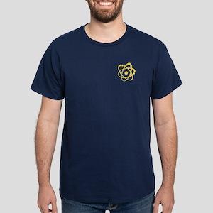 Atom III Dark T-Shirt