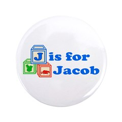 Baby Blocks Jacob 3.5