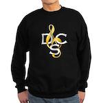 50th Anniversary Sweatshirt (dark)