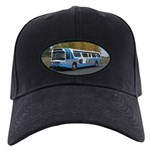 "GM ""New Look"" Bus Cap"