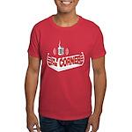 Choose Your Color Dark T-Shirt