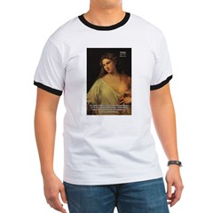 Titian Renaissance Master T