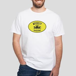 motorcitylogo T-Shirt