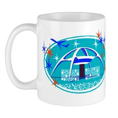 Lax Theme Building Mugs