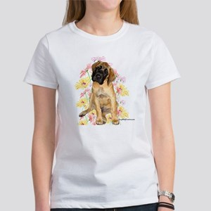 Mastiff 87 Women's T-Shirt