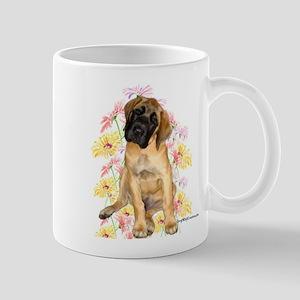 Mastiff 87 Mug