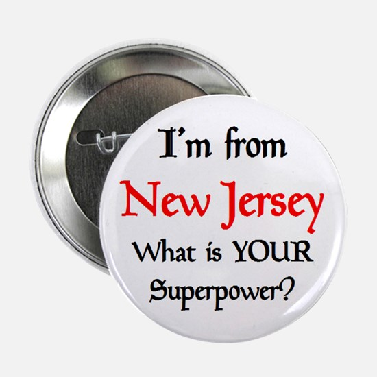 """from NJ 2.25"""" Button"""