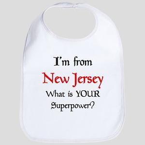 from NJ Bib