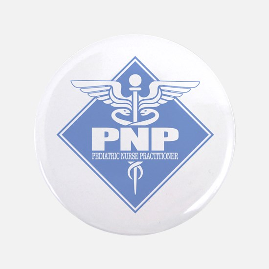 PNP Button