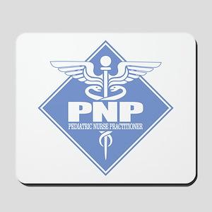 PNP Mousepad