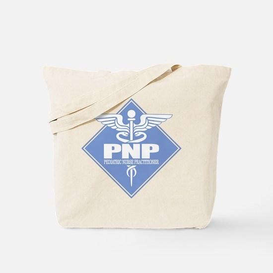 PNP Tote Bag