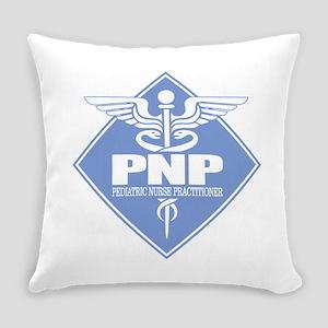 PNP Everyday Pillow
