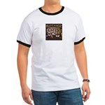 thewatchword T-Shirt