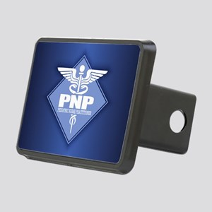 PNP Hitch Cover