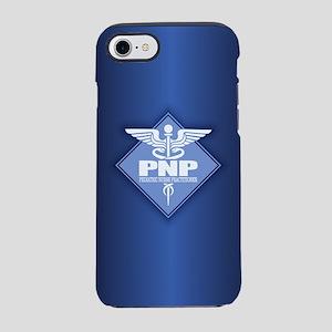 PNP iPhone 7 Tough Case