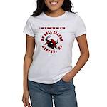 No Bull 7 Women's T-Shirt