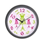 HOME DECOR WALL CLOCKS Wall Clock