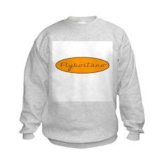 Fly Boitano Sweatshirt