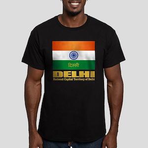 Delhi T-Shirt