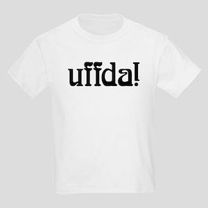 uffda Kids T-Shirt