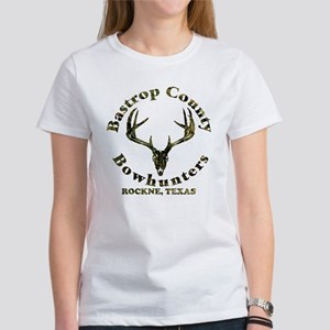 rockneWHTOUTLINE T-Shirt