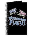 Fugu Journal