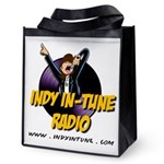Indy In-Tune Logo 2014 - Light Reusable Grocery To