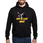 Indy In-Tune Logo 2014 - Light Sweatshirt